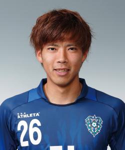 田村 友 選手 契約更新のお知らせ