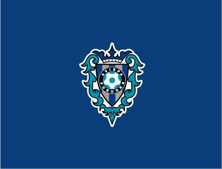 アカデミー試合結果【U-18】