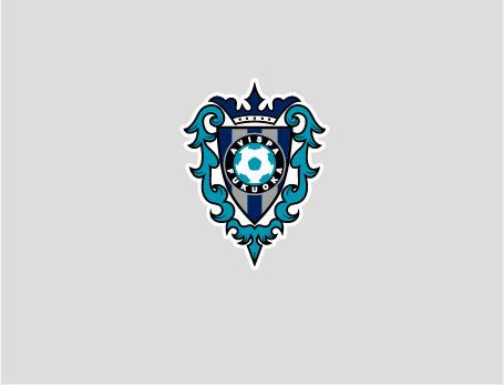 トレーニングスケジュールのお知らせ【4月13日(水)~4月25日(月)】
