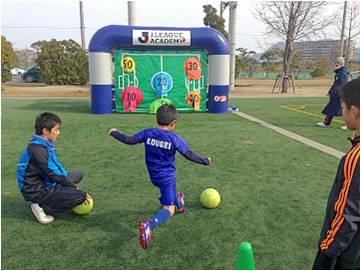 西日本新聞社Presents [アビスパ福岡サッカースクール交流戦]開催のお知らせ