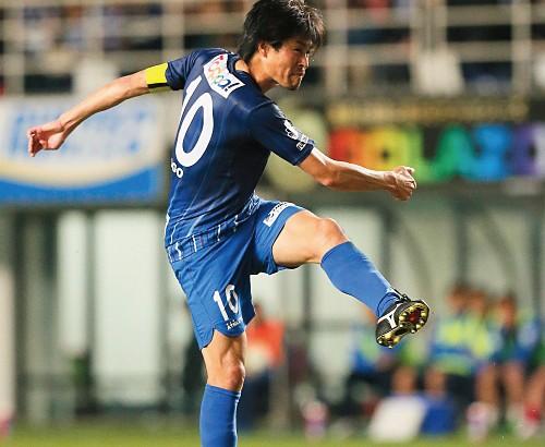 横浜F・マリノス戦 写真ギャラリー追加