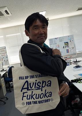 【広報ブログ】明日はホーム大宮戦!!