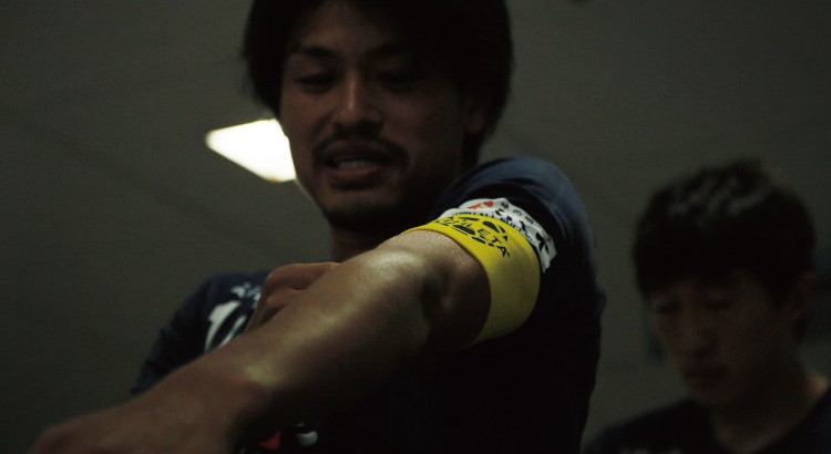 名古屋戦 写真ギャラリー追加