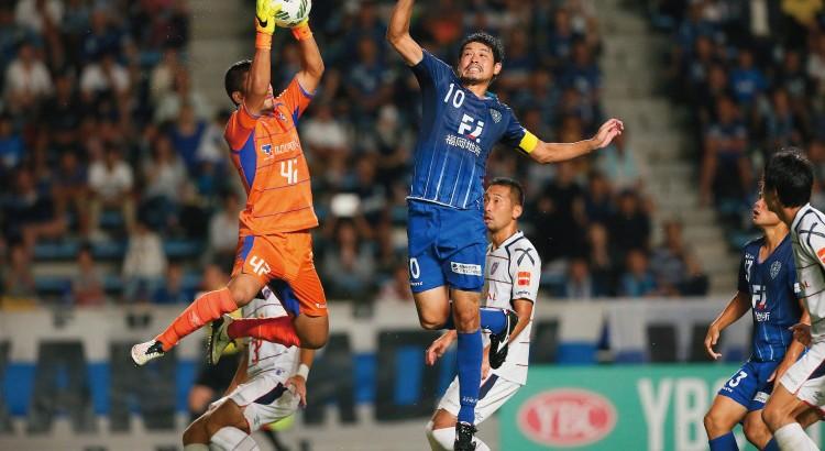 ルヴァンカップ東京FC戦 写真ギャラリー追加