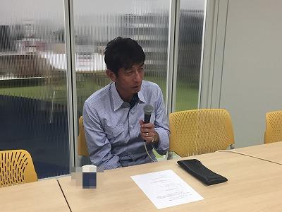 【広報ブログ】メディア情報!!
