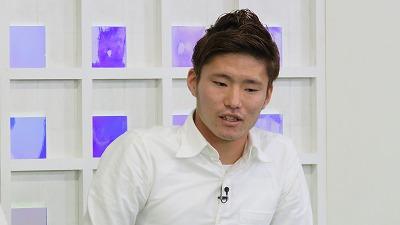 【広報ブログ】 メディア情報!!