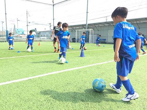 [ホーム タウンブログ]【新小学1.2年生対象】博多校 土曜短期スクール 新設