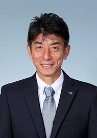 アビスパ福岡公式サイトニュース