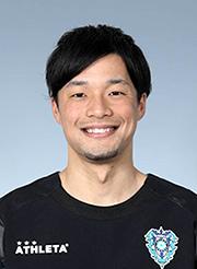 Aviランニングスクール第16・17回の開催日決定!!