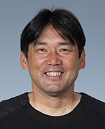 [締め切り間近!!] 第8・9回ゴールキーパー講習会 参加者募集!