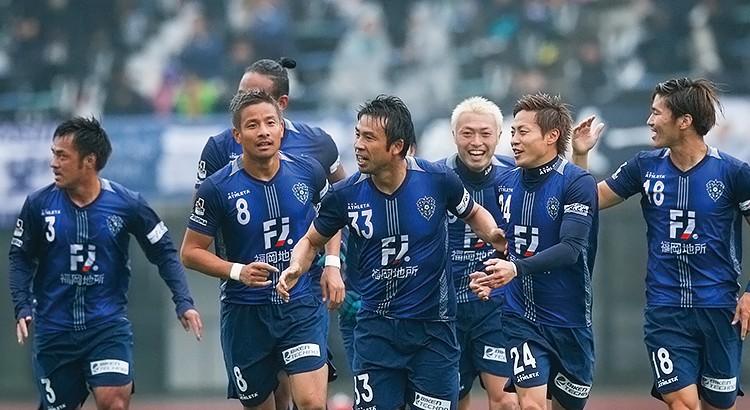 11/26 PO準決勝 東京V戦写真ギャラリー追加
