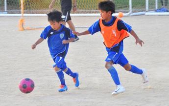 【締切間近】「アビスパ福岡サッカースクール スーパークラス・スキルアップクラスセレクション追加募集」実施のお知らせ